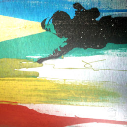 0107 The rainbow, I