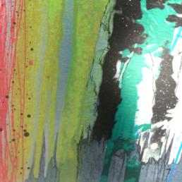 0109 The Rainbow, 3