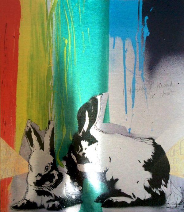 0108 The Rainbow, 2